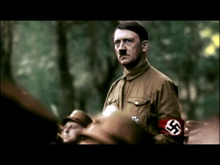 Thanks Porn movies of nazis properties