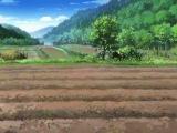 Тэнти - Лишний! Рё-о-ки 3 / Tenchi Muyo! Ryo-Ohki 3 OVA - 2 серия [Евгения Лурье]